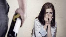 Синдром жены алкоголика, как он проявляется