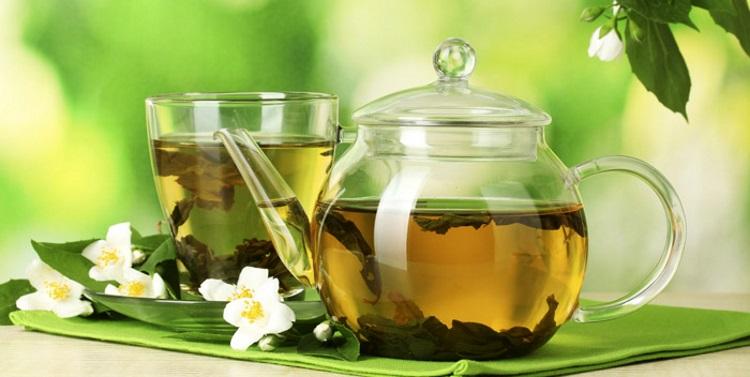 чай может нанести вред здоровью