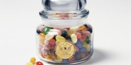 Компания Jelly Belly шокировала родителей сладостями со вкусом пива