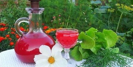 Ликер Ксу-Ксу: особенности напитка и секреты подачи к столу