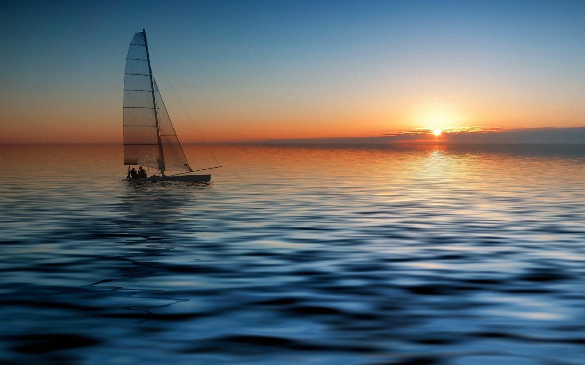 Отдых в Турции на яхте