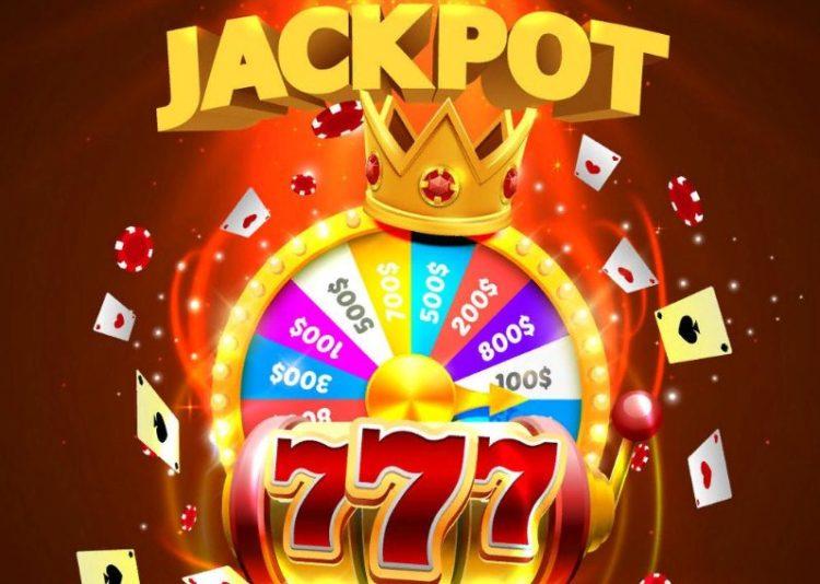 выигрыш в казино вулкан гранд