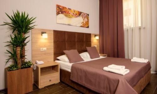 Лучшие отели курортного города Карловы Варыhttps://bookspahotel.com/ru/cehia/karlovy-vary