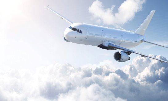 Билеты на самолет отAvia.proizd.ua